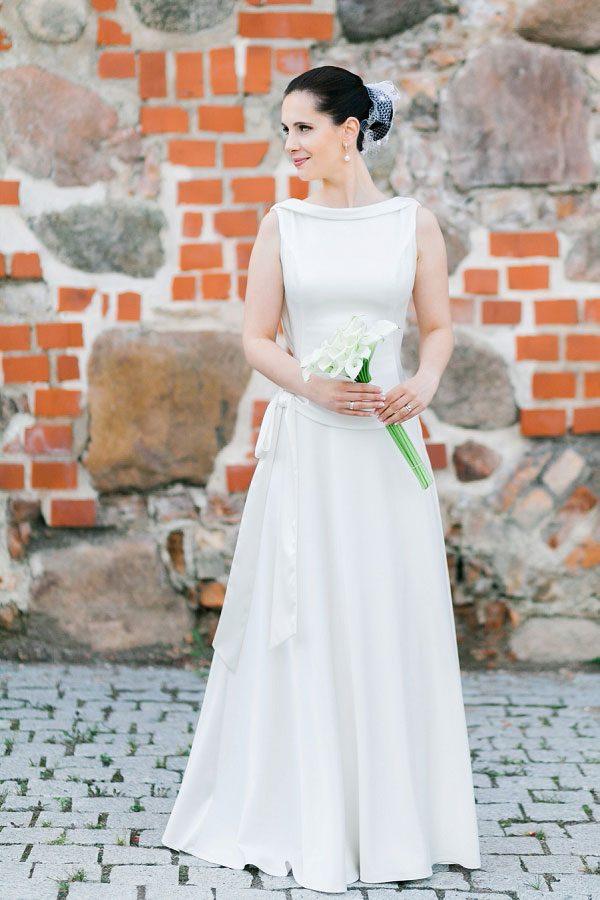 J+A---Vestuves-Vilniuje---Jurgita-Lukos-Photography-127_FB