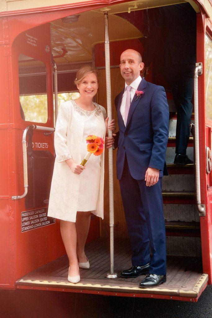 James-&-Claudia-Wedding-Mayfair-10