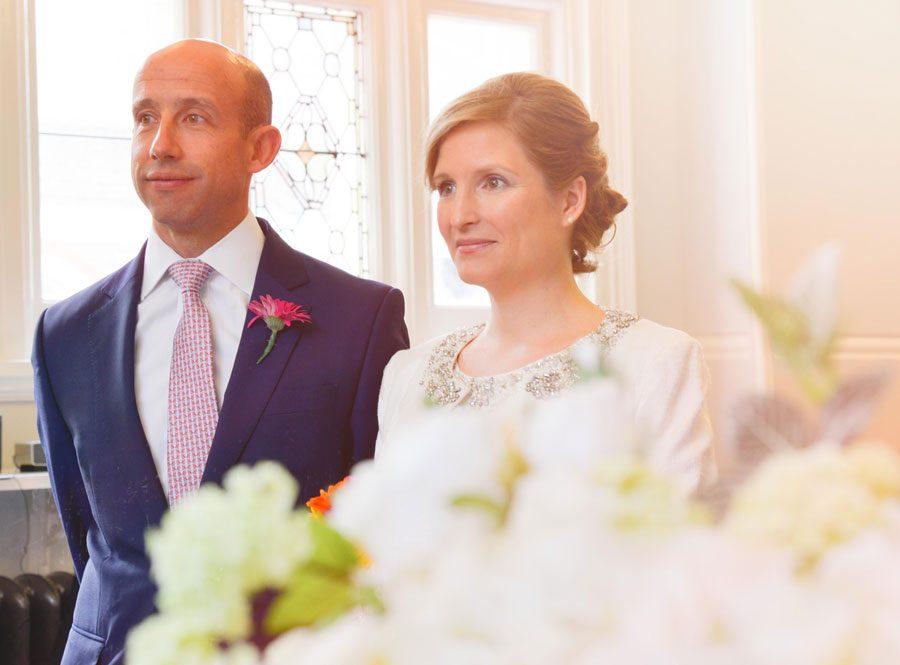 James-&-Claudia-Wedding-Mayfair-3