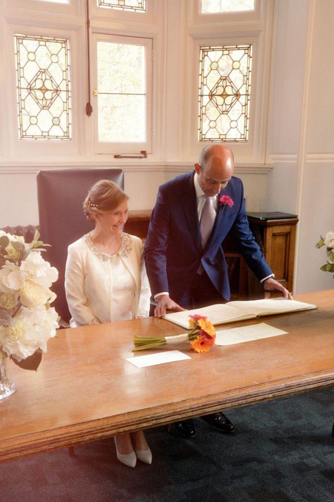 James-&-Claudia-Wedding-Mayfair-4
