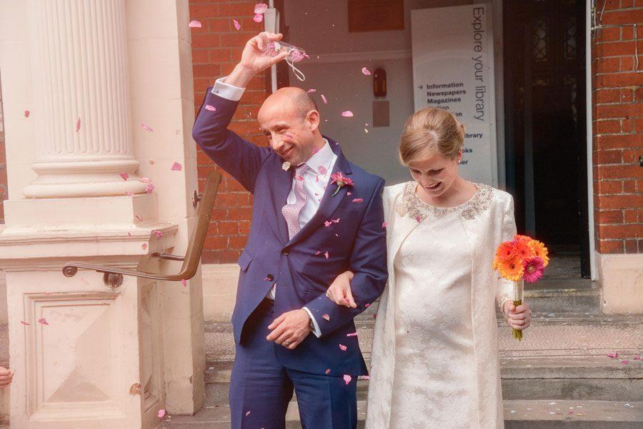 James-&-Claudia-Wedding-Mayfair-5