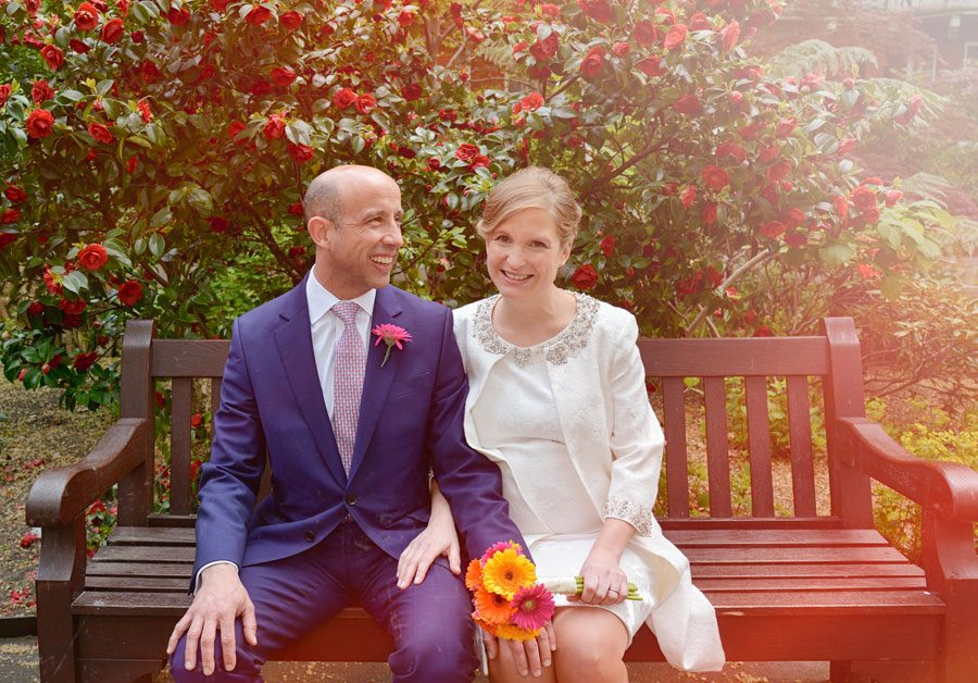 James-&-Claudia-Wedding-Mayfair-6