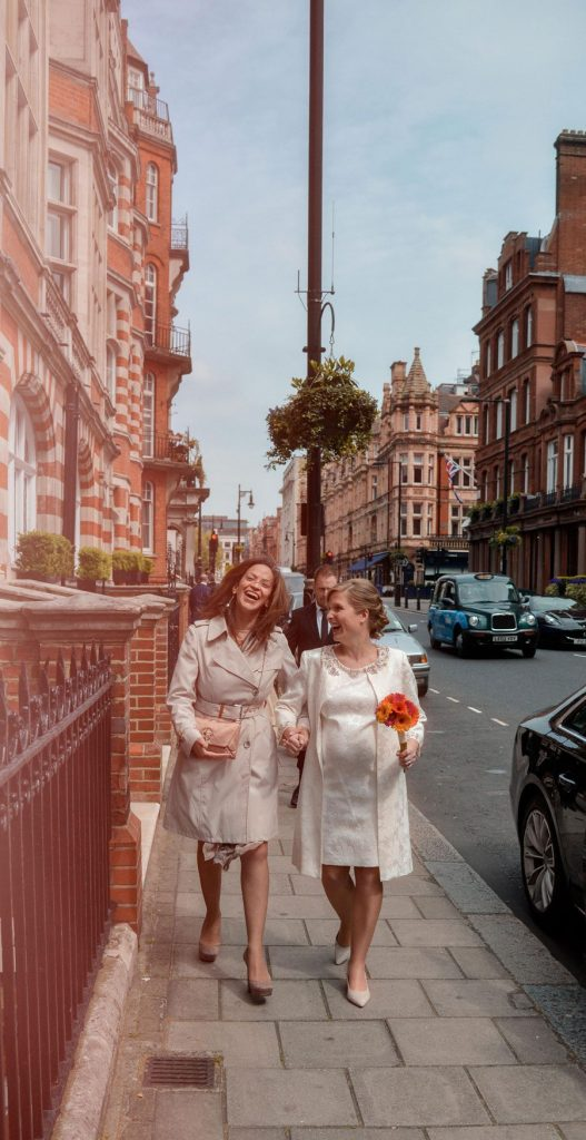 James-&-Claudia-Wedding-Mayfair-9