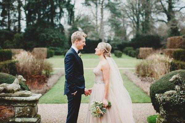 Jen&James__Wedding_263