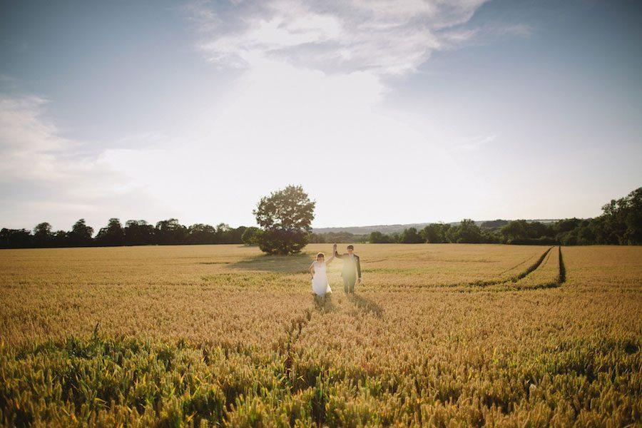 Jess-Petrie-Photography-