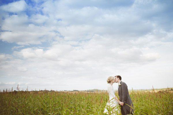 Joseph-Hall-Bristol-Wedding-Photographer_05