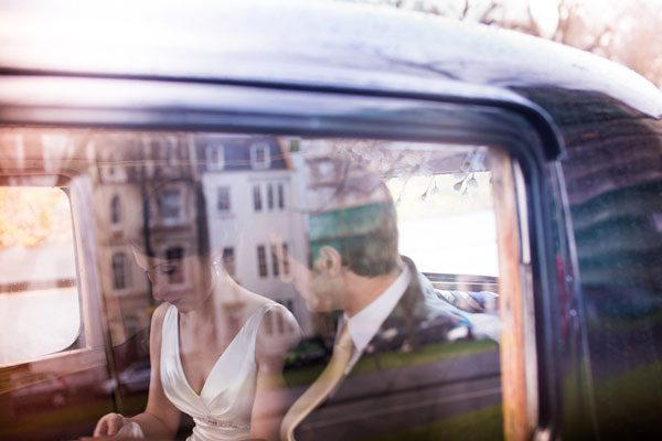 Joseph-Hall-Bristol-Wedding-Photographer_17