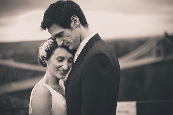 Joseph-Hall-Bristol-Wedding-Photographer_19