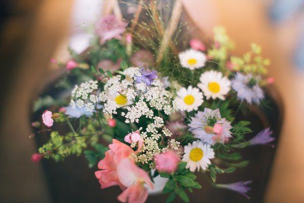 Joseph-Hall-Bristol-Wedding-Photographer_21