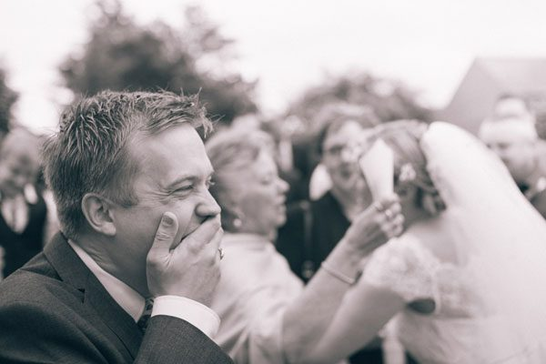 Joseph-Hall-Bristol-Wedding-Photographer_22