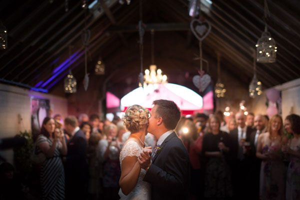 Joseph-Hall-Bristol-Wedding-Photographer_24