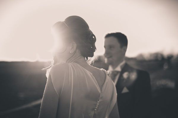Joseph-Hall-Bristol-Wedding-Photographer_26