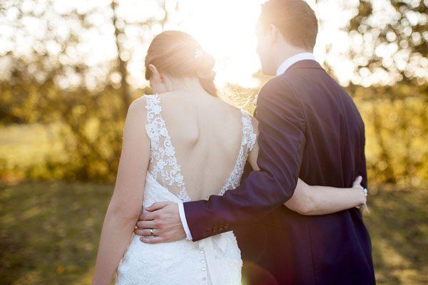 Kerry_Bartlett_Somerset_Wedding_Portrait_Photographer_Almonry_Barn_01