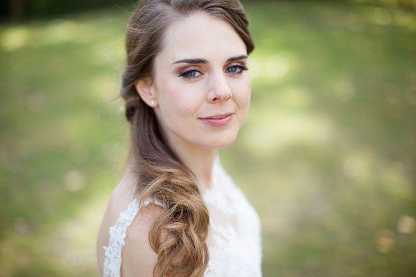 Kerry_Bartlett_Somerset_Wedding_Portrait_Photographer_Almonry_Barn_04