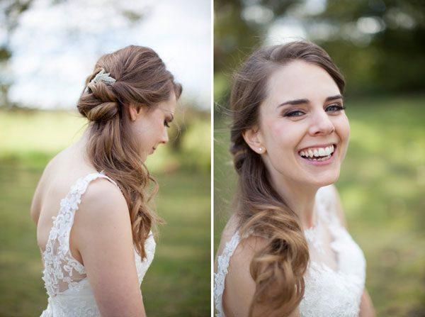 Kerry_Bartlett_Somerset_Wedding_Portrait_Photographer_Almonry_Barn_05