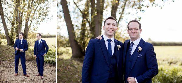 Kerry_Bartlett_Somerset_Wedding_Portrait_Photographer_Almonry_Barn_06