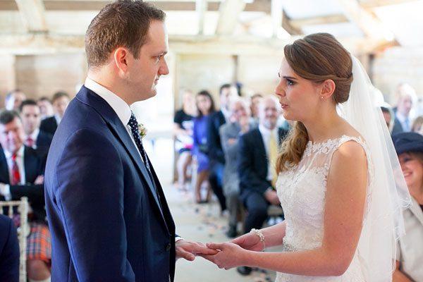 Kerry_Bartlett_Somerset_Wedding_Portrait_Photographer_Almonry_Barn_08
