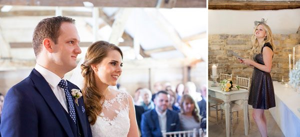 Kerry_Bartlett_Somerset_Wedding_Portrait_Photographer_Almonry_Barn_09