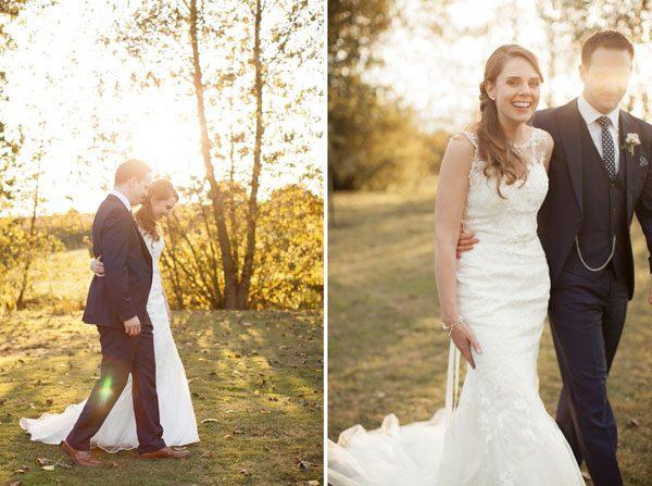 Kerry_Bartlett_Somerset_Wedding_Portrait_Photographer_Almonry_Barn_11