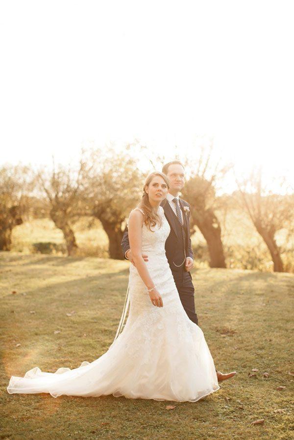 Kerry_Bartlett_Somerset_Wedding_Portrait_Photographer_Almonry_Barn_12