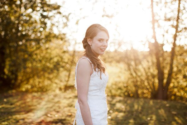 Kerry_Bartlett_Somerset_Wedding_Portrait_Photographer_Almonry_Barn_13