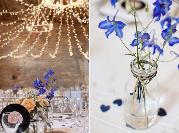 Kerry_Bartlett_Somerset_Wedding_Portrait_Photographer_Almonry_Barn_15