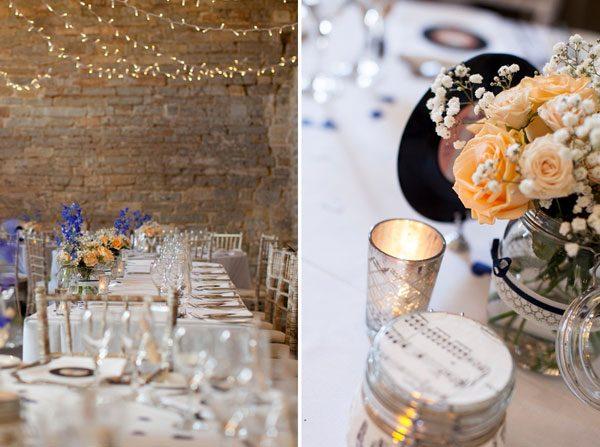 Kerry_Bartlett_Somerset_Wedding_Portrait_Photographer_Almonry_Barn_16