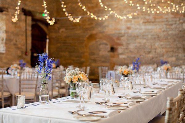 Kerry_Bartlett_Somerset_Wedding_Portrait_Photographer_Almonry_Barn_17