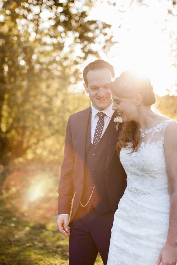 Kerry_Bartlett_Somerset_Wedding_Portrait_Photographer_Almonry_Barn_18