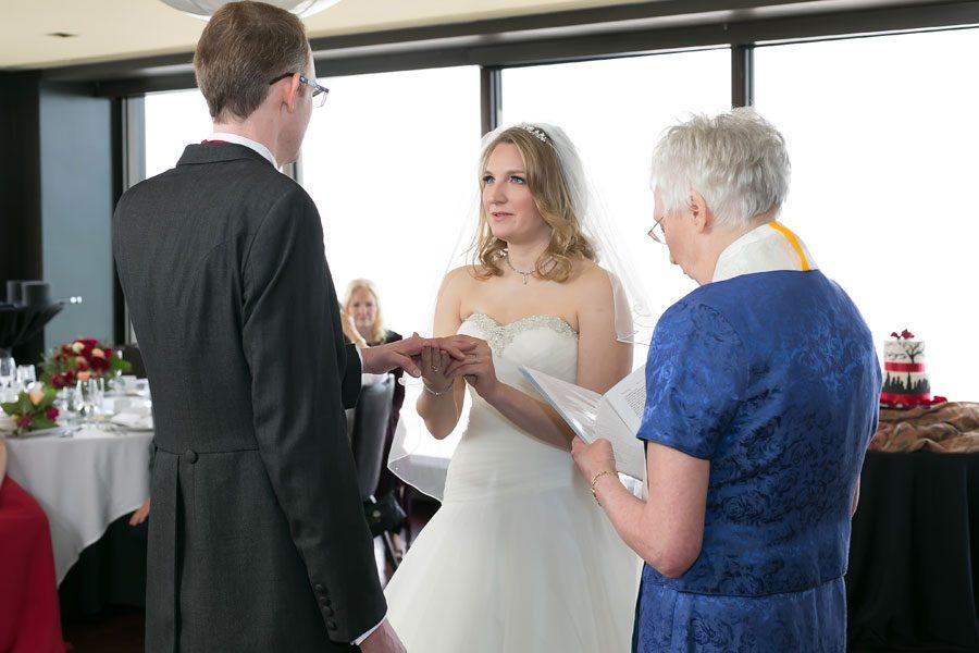 Chicago Wedding 015