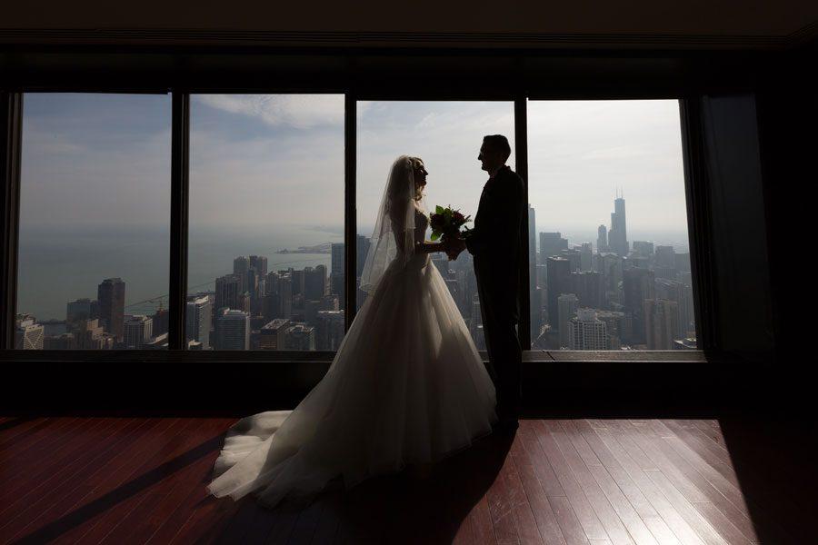 Chicago Wedding 018
