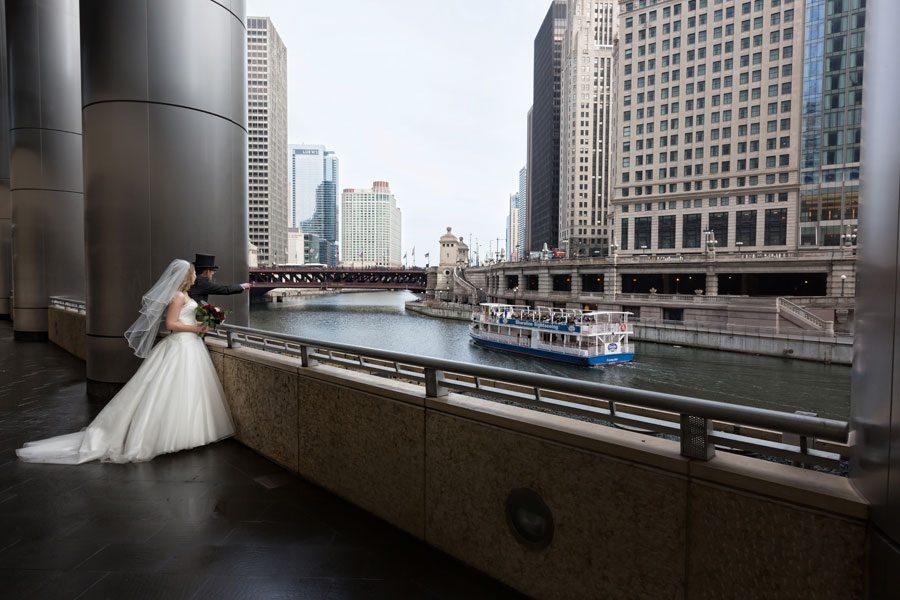 Chicago Wedding 021