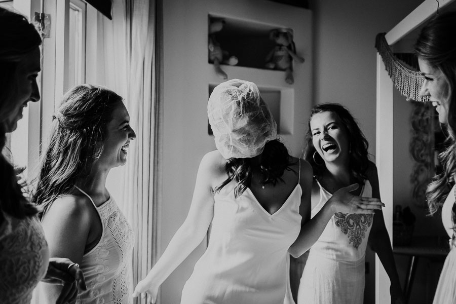 53 Beautiful Photos of the Bride