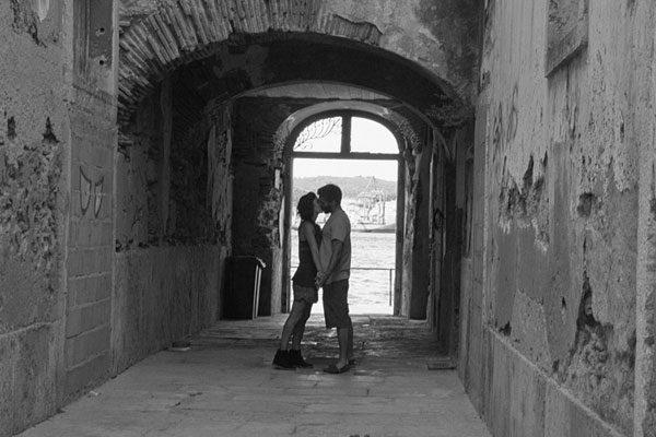 Lisbon Engagement Shoot 03
