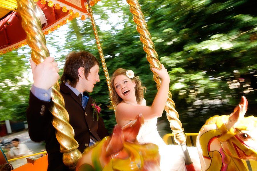 London-Zoo-wedding-photography-2