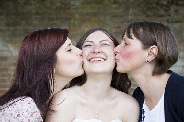 London-wedding-photographer-Minna-Rossi--14