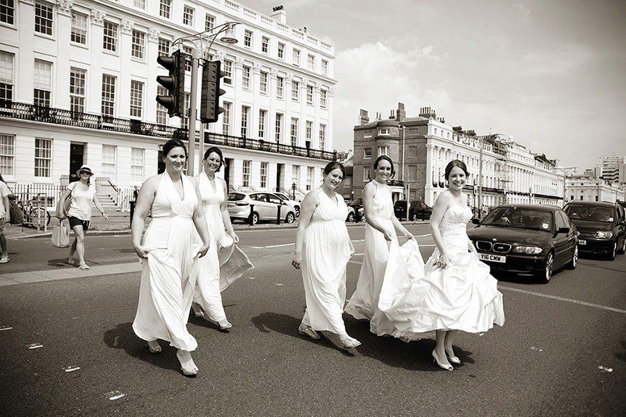 Long-Furlong-Barn-wedding-photography