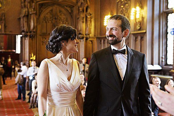 Lucia-&-Sinan--10