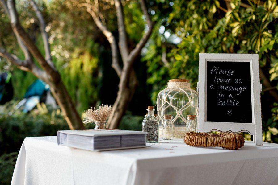 Spanish Destination Wedding Hotel Marinas De Nerja