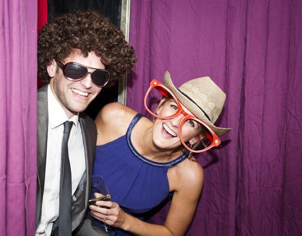 Matt&Jane761DSC_4105