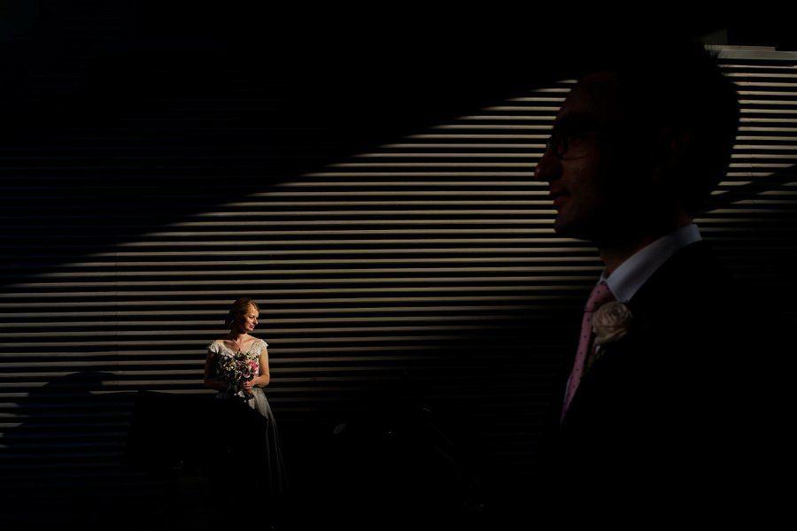 Matthew-Long-Photography