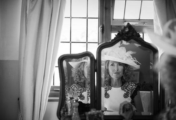 Mother.Of.Bride