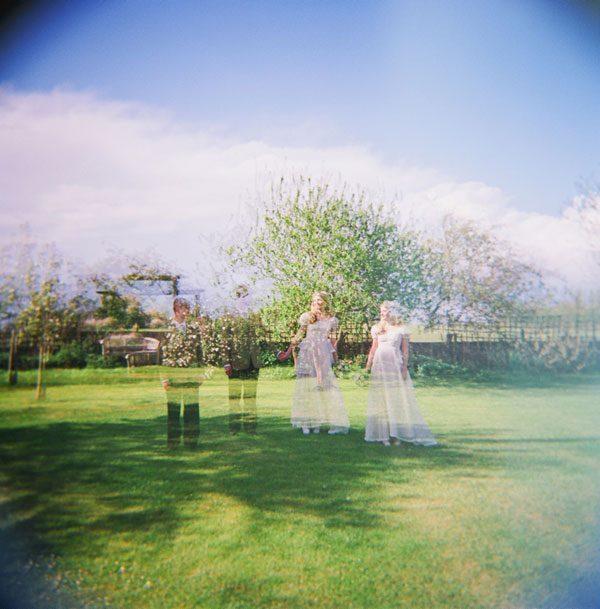 Tadpole Bridge Wedding 013