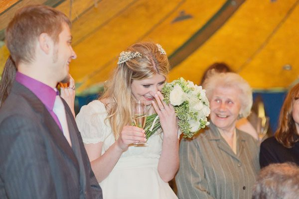 Tadpole Bridge Wedding 014