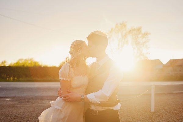 Tadpole Bridge Wedding 019
