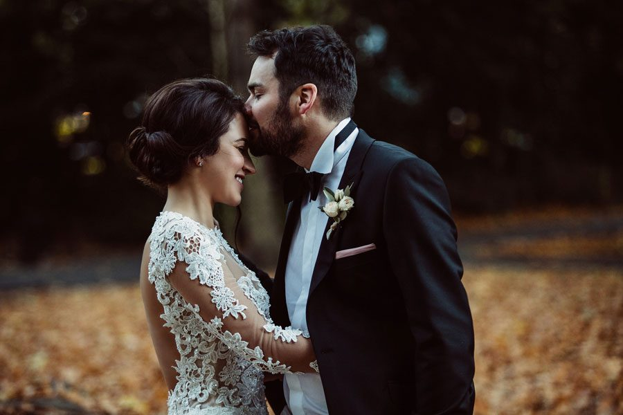 Jessica Withey wedding photographer interview