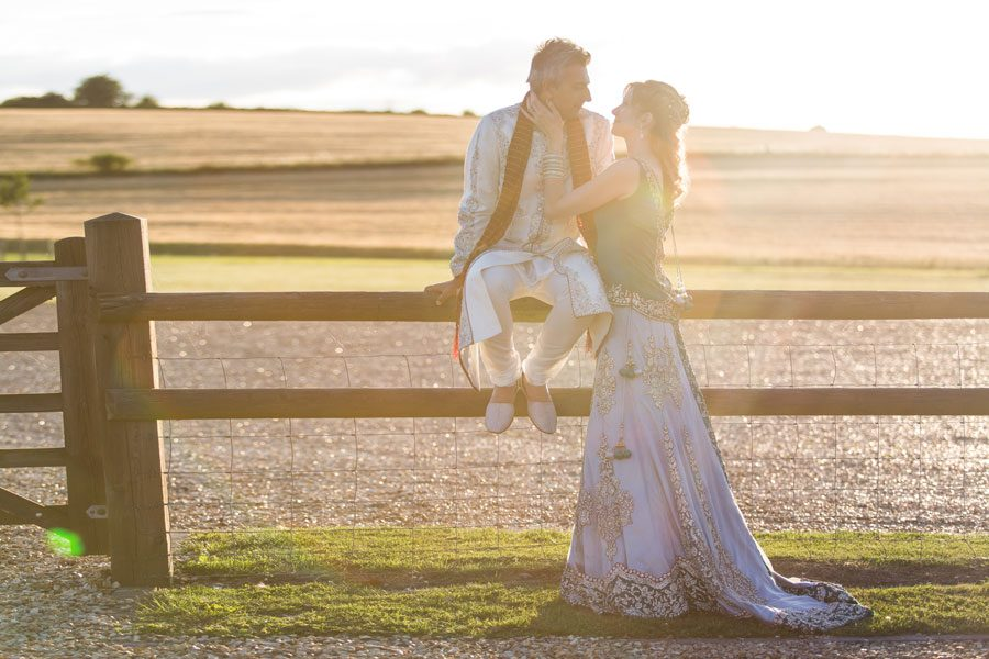 Wellington Barn Devizes Wedding in Wiltshire