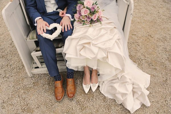 Newton Hall Wedding  011