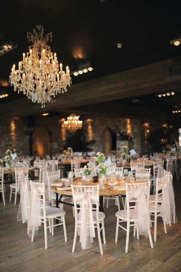 Newton Hall Wedding  014