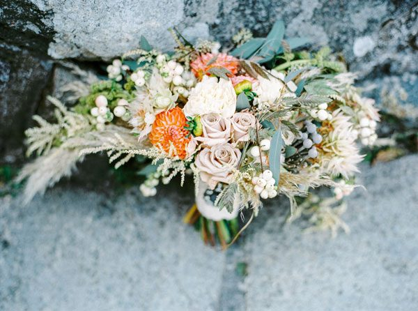 Scandinavian Style Wedding Shoot 07
